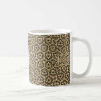 Mug conception celtique