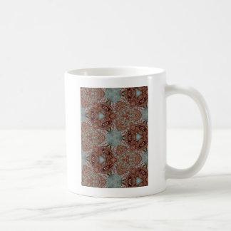 Mug conception de couture