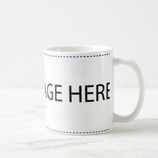Mug Conception et copie