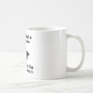 Mug Conceptions de maman de Shih Tzu
