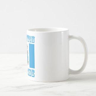 Mug Conceptions d'Edmonton