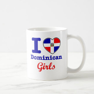 Mug Conceptions dominicaines