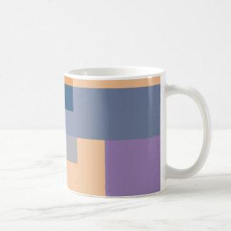 Mug Conceptions folles