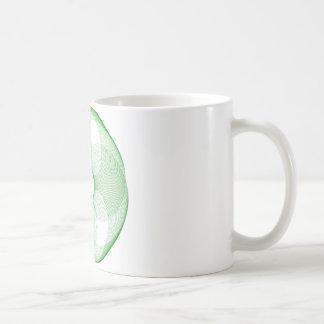 Mug Conceptions innovatrices