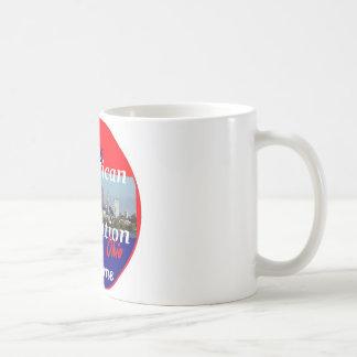 Mug Convention républicaine 2016
