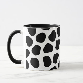 Mug Copie de Dalmation