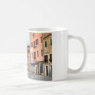 Mug Cordes à linge chez Campo Ruga