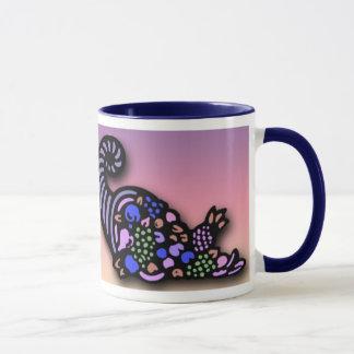 Mug Corne d'abondance