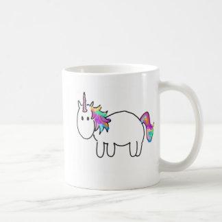 Mug Corne une for you