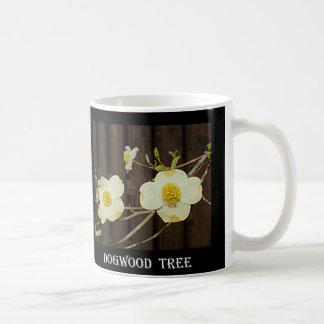 Mug Cornouiller du Missouri