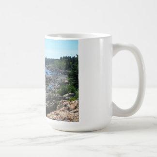 Mug Côte du Maine