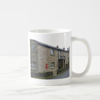 Mug Cottage anglais