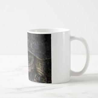 Mug Coup d'oeil