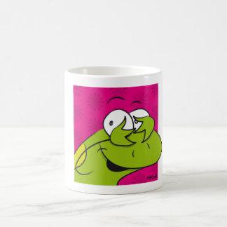 Mug Coup d'oeil !