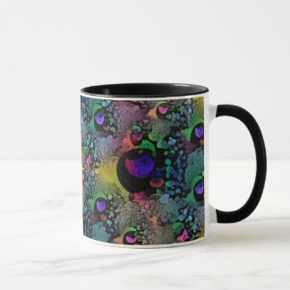 Mug Courges