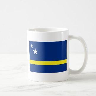 Mug Coût bas ! Le Curaçao diminuent