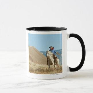 Mug Cowboy 13