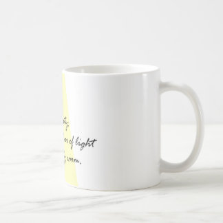 Mug Créativité