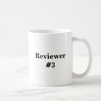 Mug Critique #3