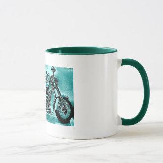 Mug Croiseur mauvais