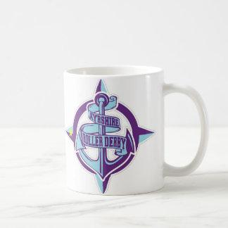 Mug Customisez le produit