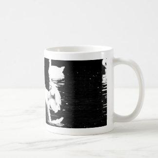 Mug Cygne