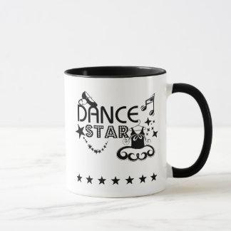 Mug Danse