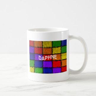 MUG DAPHNE