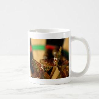 Mug Dards