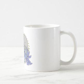 Mug Dauphin sautant
