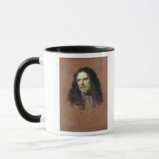 Mug d'Auvergne 1665-68 de Henri de La Tour