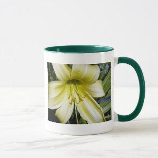 Mug Daylily
