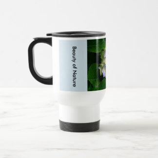 Mug De Voyage Beauté de nature