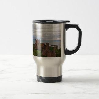 Mug De Voyage Château de Douvres