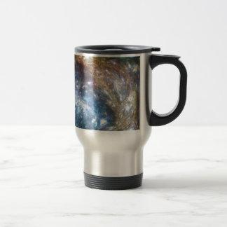 Mug De Voyage Ciel nocturne