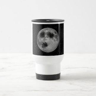 Mug De Voyage Homme dans la lune - Products2 multiple
