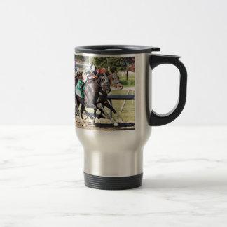 Mug De Voyage Il puits de Tiz - le gagnant de cotillon