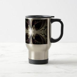 Mug De Voyage Ma lumière intérieure