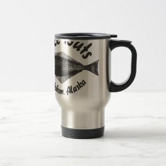 Mug De Voyage nicebuts-1