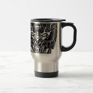 Mug De Voyage Skull.png modelé