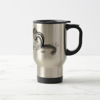 Mug De Voyage Tamia
