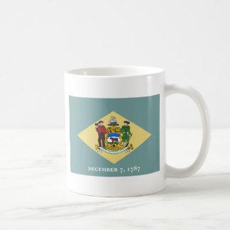 Mug Del