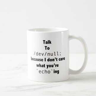 Mug dev_null_black_transparent.png