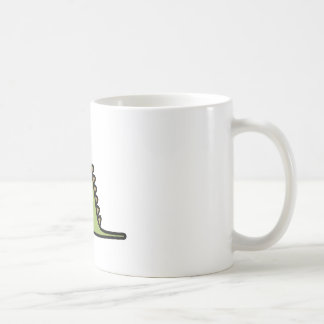 Mug Dinosaure