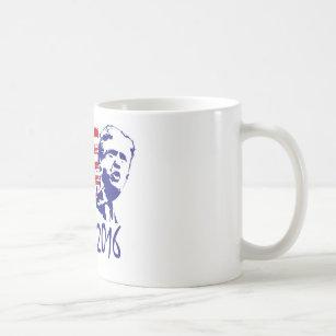 Mug Donald Trump pour le président 2016 - républicain