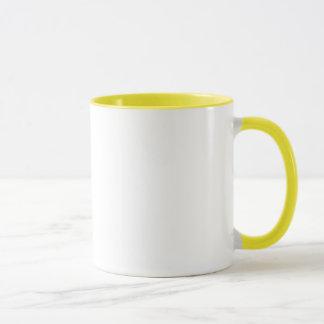 Mug Donnez une certaine action