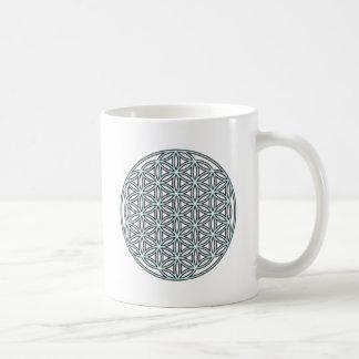 Mug Double FOL4