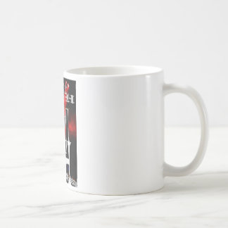 Mug Double H magasin d'U