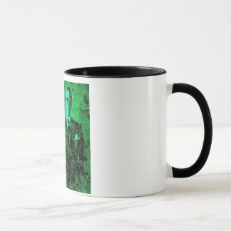 Mug Double maximum