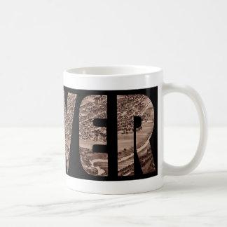Mug dover1885